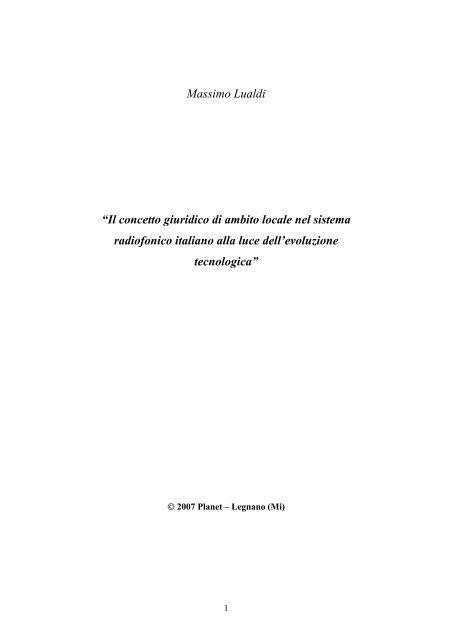 Hook up-Vol. 78 2014. pdf