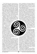 In questo numero: - La Libera Compagnia Padana - Page 4