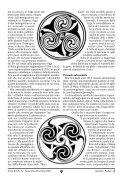 In questo numero: - La Libera Compagnia Padana - Page 5