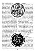 In questo numero: - La Libera Compagnia Padana - Page 7