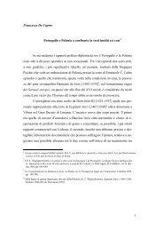 polonia e portogallo.pdf - Unitus DSpace
