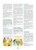 Un anno e 5 parole - Dossier Catechista - Page 3