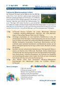 Mehrtagesfahrten - Bösch-reisen.ch - Seite 4
