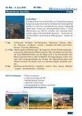 Mehrtagesfahrten - Bösch-reisen.ch - Seite 7