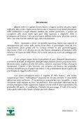 ODIO BIANCO - Page 7