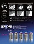tHE PinnaCLE OF aRtHROSCOPiC RESECtiOn - Endo Protez ... - Page 5