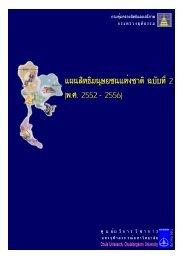 แผนสิทธิมนุษยชนแห่งชาติฉบับที่ 2.pdf