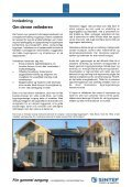 Fiin gammel aargang - Riksantikvaren - Page 5