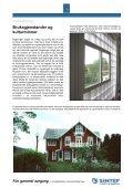 Fiin gammel aargang - Riksantikvaren - Page 6