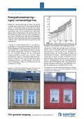 Fiin gammel aargang - Riksantikvaren - Page 7