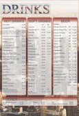 FOOD & DRINKS - Times in Kempten - Seite 4