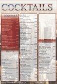FOOD & DRINKS - Times in Kempten - Seite 6