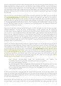sociale zekerheid - Page 7