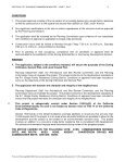 minutes capitola planning commission meeting ... - City of Capitola - Page 2