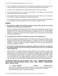 minutes capitola planning commission meeting ... - City of Capitola - Page 4