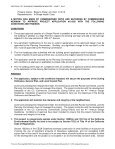 minutes capitola planning commission meeting ... - City of Capitola - Page 5