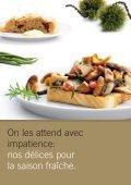 Salades Farce pour vol-au-vent - Page 2