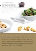 Salades Farce pour vol-au-vent - Page 3
