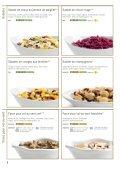 Salades Farce pour vol-au-vent - Page 4
