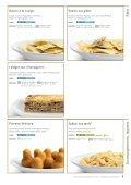 Salades Farce pour vol-au-vent - Page 5