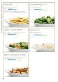 Salades Farce pour vol-au-vent - Page 6