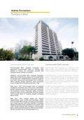 Laporan Tahunan 2011 - Commonwealth Bank - Page 5