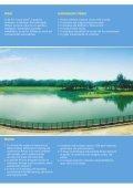 PT Summarecon Agung Tbk | Laporan Tahunan 2010 Annual Report - Page 5