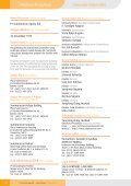 PT Summarecon Agung Tbk | Laporan Tahunan 2010 Annual Report - Page 6