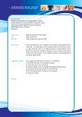 laporan tahunan hospital selayang.indd - CRC - Page 2