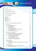 laporan tahunan hospital selayang.indd - CRC - Page 3