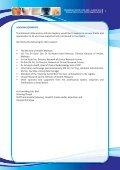 laporan tahunan hospital selayang.indd - CRC - Page 5