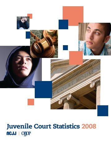 internship crime and juvenile justice alternative Texas public information act requests to request information from the harris county juvenile probation department (including the juvenile justice alternative education program and the juvenile justice charter school) only, please submit your request using the contact information below.