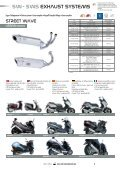 Roller Scooter - SD-Pressedienst - Page 2