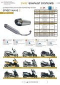 Roller Scooter - SD-Pressedienst - Page 3