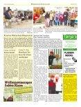 Gesundheitstage - Bürgerverein Gartenstadt - Page 4