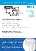 Profitech PVC Produkt-Folder PDF-Datei - Seite 3