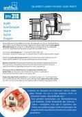 Profitech PVC Produkt-Folder PDF-Datei - Seite 4