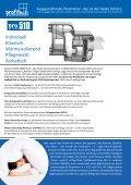 Profitech PVC Produkt-Folder PDF-Datei - Seite 6