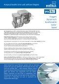 Profitech PVC Produkt-Folder PDF-Datei - Seite 7