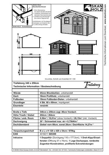60 free magazines from mein gartenshop24 de. Black Bedroom Furniture Sets. Home Design Ideas