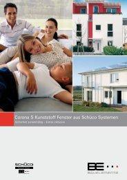 Fenster Schüco-Corona.pdf - directbau24