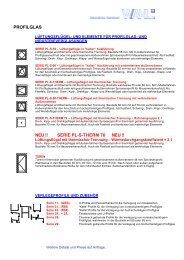Jetsystem 2003 - ais-online.de