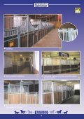 Unser Katalog als PDF! - Pferdeboxen Zwingmann - Page 5