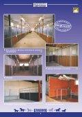 Unser Katalog als PDF! - Pferdeboxen Zwingmann - Page 7