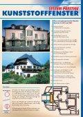 FENSTER - Knoppe-berlin.de - Page 3