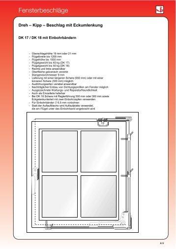 umlenkgetriebe magazine. Black Bedroom Furniture Sets. Home Design Ideas