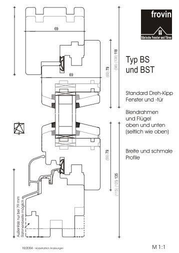 dreh kipp beschlag mit eckumlenkung. Black Bedroom Furniture Sets. Home Design Ideas