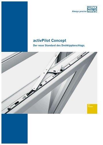 3 - activPilot