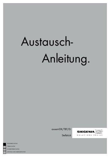 Asal Offenburg asal offenburg asal gmbh im offenburg tel fax asal asal und co