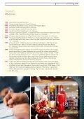 Laporan Tahunan - Matahari - Page 6